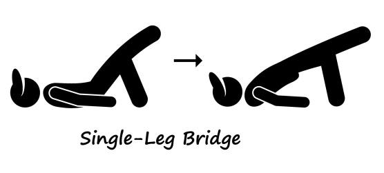 мостик на плечах.jpg